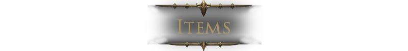 13Items.png