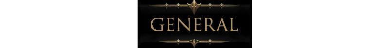 1General.png