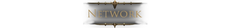 8Network.png