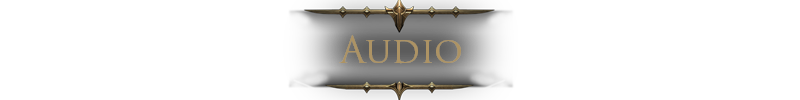 9Audio.png