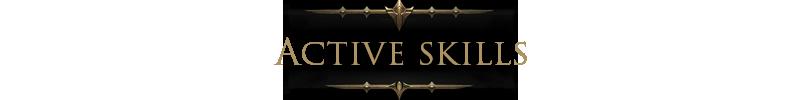 ActiveSkills.png