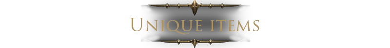 UniquesTitle.png